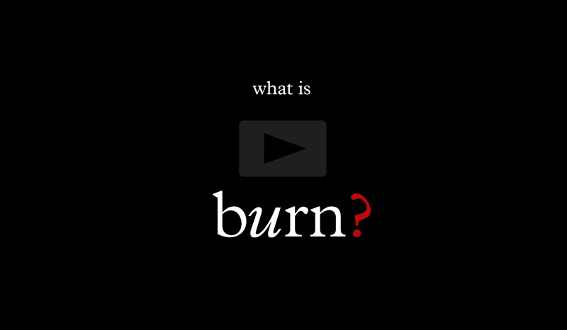 BURN MAGAZINE PDF DOWNLOAD