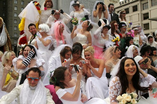 brides-of-march-san-francisco