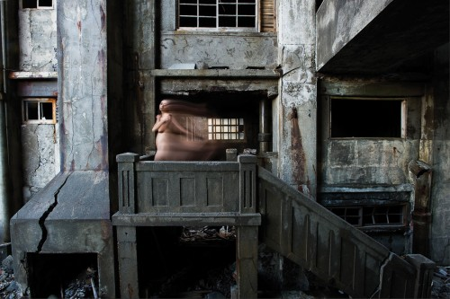 burn-smith-jan-cest-tout-gunkanjima-japan-2008