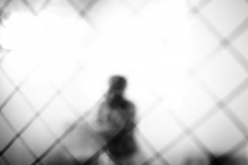 jenn ackerman - trapped [EPF Finalist]