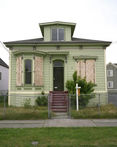 Oakland Foreclosure, Affiliated Brokers