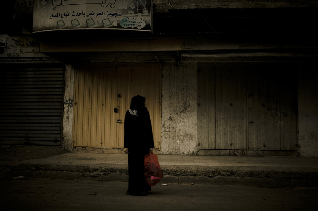 simona ghizzoni afterdark consequences of war on women in the simona ghizzoni afterdark consequences of war on women in the gaza strip