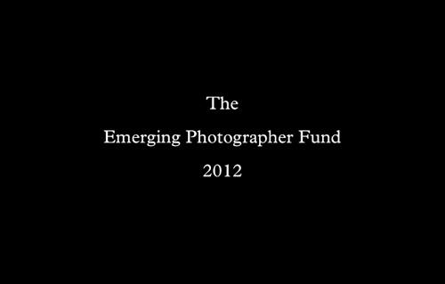 epf2012