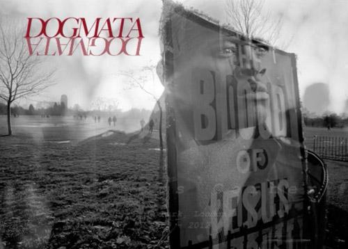 john gladdy - dogmata