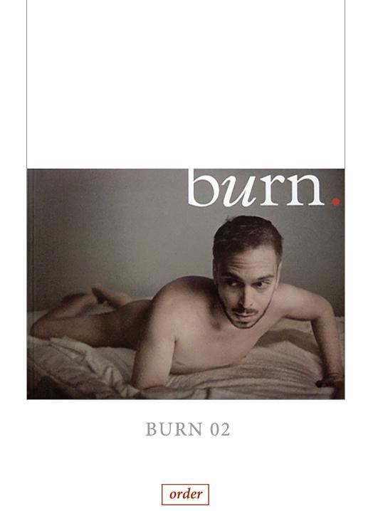 04_burn02