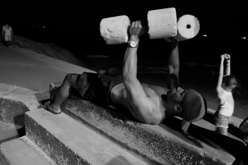 Outside gym in Arpoador, Rio de Janeiro&lt;/p&gt;&lt;br /&gt;&lt;br /&gt;&lt;br /&gt;&lt;br /&gt;&lt;br /&gt;&lt;br /&gt;&lt;br /&gt;&lt;br /&gt;&lt;br /&gt;&lt;br /&gt;&lt;br /&gt;&lt;br /&gt;&lt;br /&gt;&lt;br /&gt;&lt;br /&gt;&lt;br /&gt;&lt;br /&gt;&lt;br /&gt;&lt;br /&gt;&lt;br /&gt;&lt;br /&gt;&lt;br /&gt;&lt;br /&gt;&lt;br /&gt;&lt;br /&gt;&lt;br /&gt;&lt;br /&gt;&lt;br /&gt;&lt;br /&gt;&lt;br /&gt;&lt;br /&gt;&lt;br /&gt;&lt;br /&gt;&lt;br /&gt;&lt;br /&gt;&lt;br /&gt;&lt;br /&gt;&lt;br /&gt;&lt;br /&gt;&lt;br /&gt;&lt;br /&gt;&lt;br /&gt;&lt;br /&gt;&lt;br /&gt;&lt;br /&gt;&lt;br /&gt;&lt;br /&gt;&lt;br /&gt;&lt;br /&gt;&lt;br /&gt;&lt;br /&gt;&lt;br /&gt;&lt;br /&gt;&lt;br /&gt;&lt;br /&gt;&lt;br /&gt;&lt;br /&gt;&lt;br /&gt;<br /> &lt;p&gt;Photo by: David Alan Harvey
