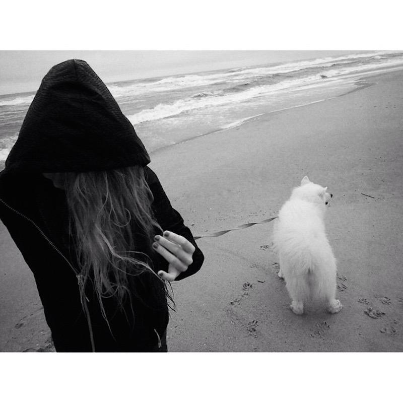 http://instagram.com/p/v4S-SJA1Rb/