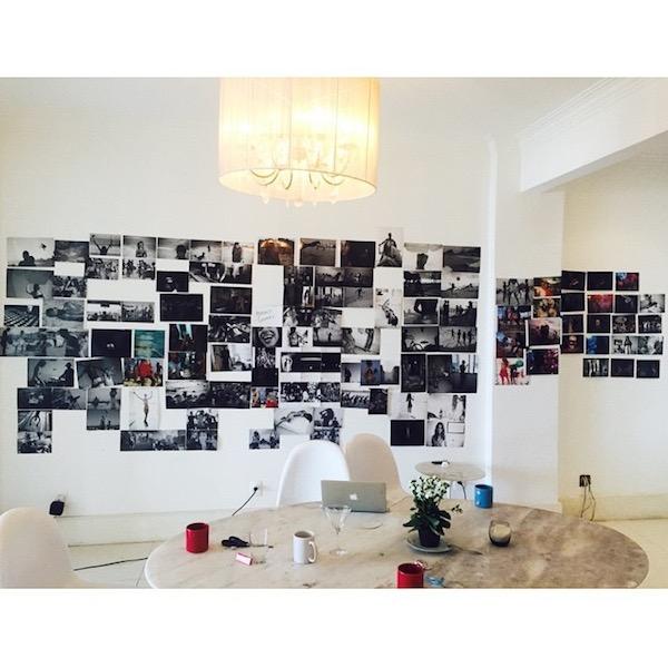 http://instagram.com/p/zXTUvVg1bS/