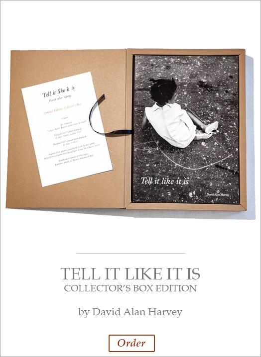 TellIt_OrderCollectors