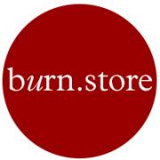 Burn Store