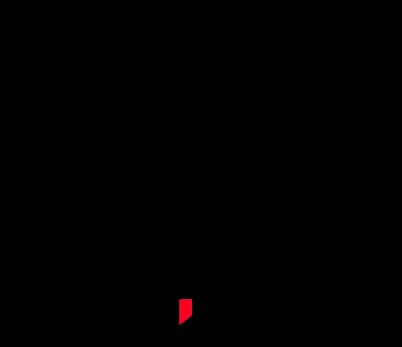 FujiFilm_Basic-Black