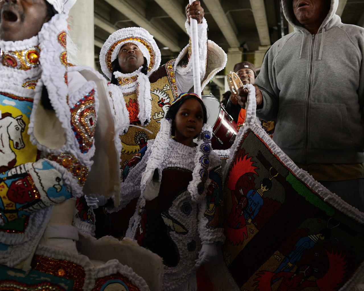 native american influences on modern u s culture essay Free native american culture essays and papers helpme  native american  influences on modern u s culture essay native american influences on modern  u s.