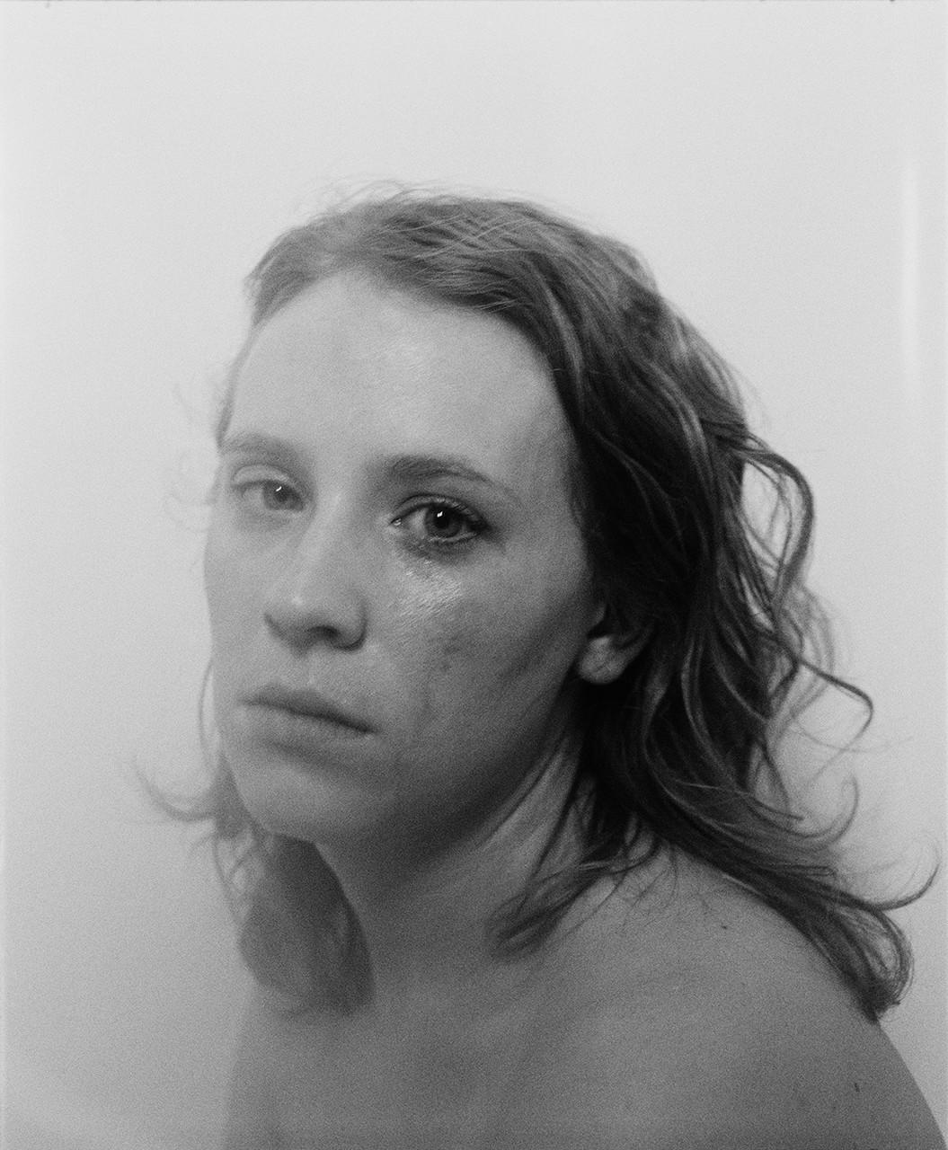 Melissa Mascara nude 375